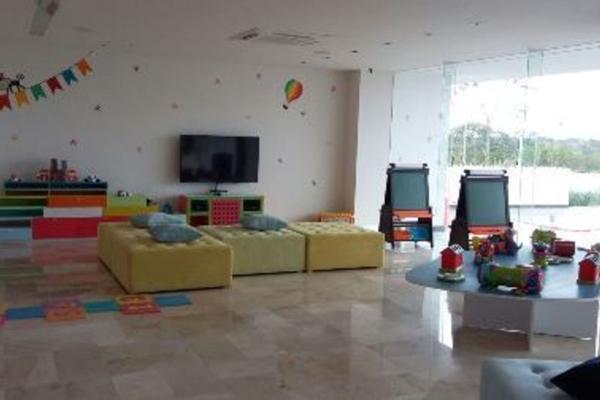 Foto de departamento en venta en  , montes de ame, mérida, yucatán, 3726422 No. 13