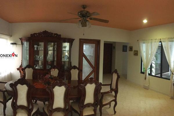 Foto de casa en venta en  , montes de ame, mérida, yucatán, 4562948 No. 07