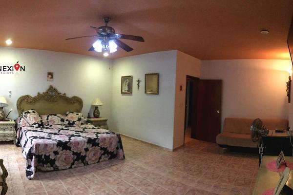 Foto de casa en venta en  , montes de ame, mérida, yucatán, 4562948 No. 10