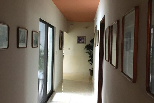 Foto de casa en venta en  , montes de ame, mérida, yucatán, 4562948 No. 16