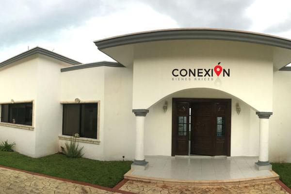 Foto de casa en venta en  , montes de ame, mérida, yucatán, 4562948 No. 18