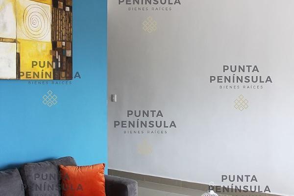 Foto de departamento en renta en  , montes de ame, mérida, yucatán, 5677078 No. 03