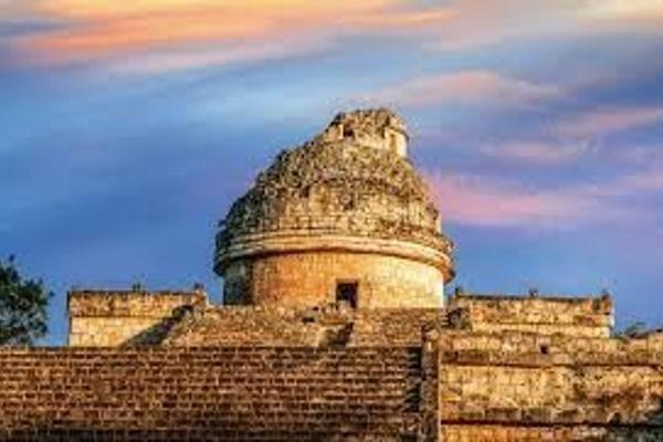Foto de departamento en venta en  , montes de ame, mérida, yucatán, 5683392 No. 09