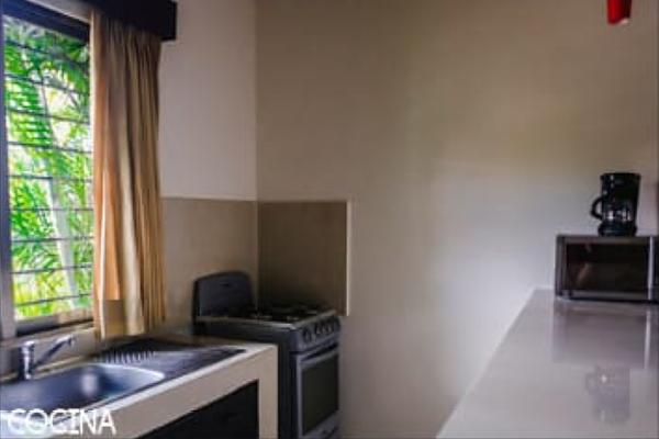 Foto de departamento en renta en  , montes de ame, mérida, yucatán, 5816306 No. 04
