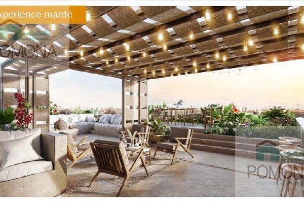 Foto de departamento en venta en  , montes de ame, mérida, yucatán, 7243203 No. 09