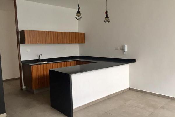 Foto de casa en venta en  , montes de ame, mérida, yucatán, 7860631 No. 04