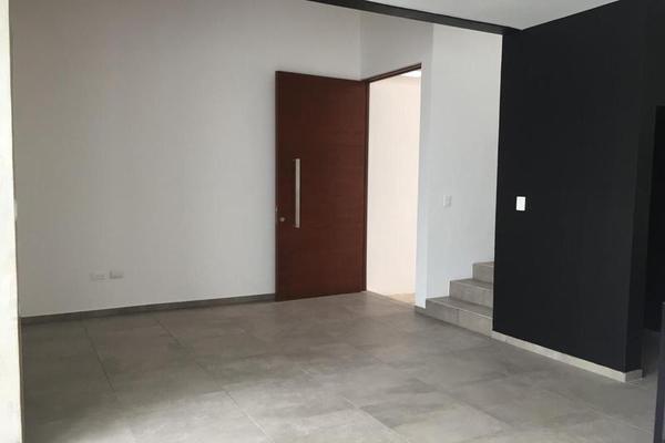 Foto de casa en venta en  , montes de ame, mérida, yucatán, 7860631 No. 05