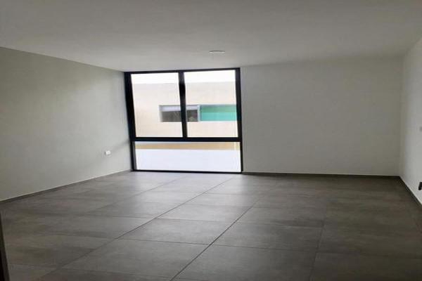 Foto de casa en venta en  , montes de ame, mérida, yucatán, 7860631 No. 06