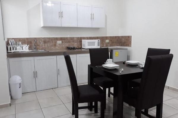 Foto de departamento en renta en  , montes de ame, mérida, yucatán, 7974651 No. 10