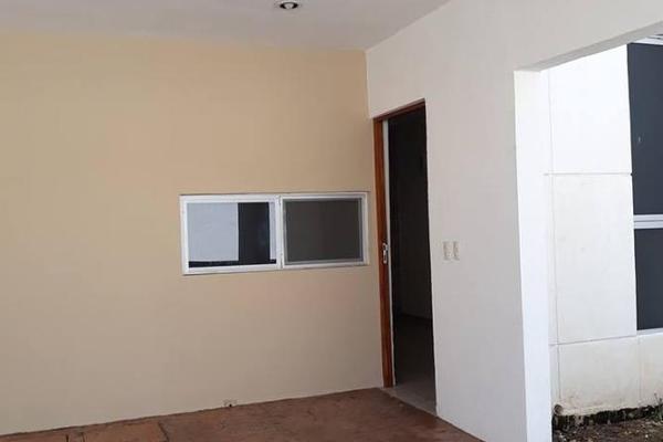 Foto de departamento en renta en  , montes de ame, mérida, yucatán, 7974651 No. 11