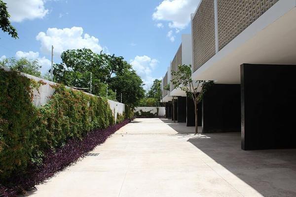 Foto de departamento en venta en  , montes de ame, mérida, yucatán, 8051590 No. 06