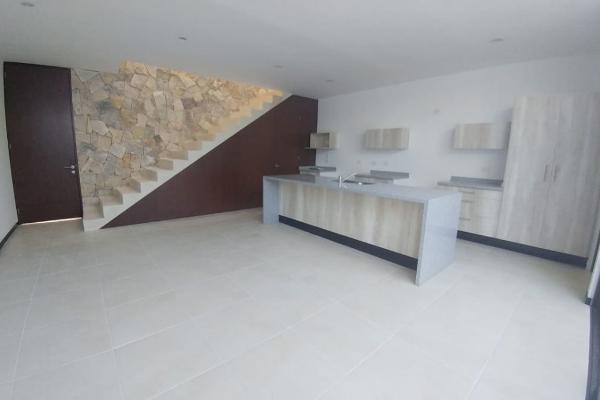 Foto de departamento en venta en  , montes de ame, mérida, yucatán, 8091092 No. 12