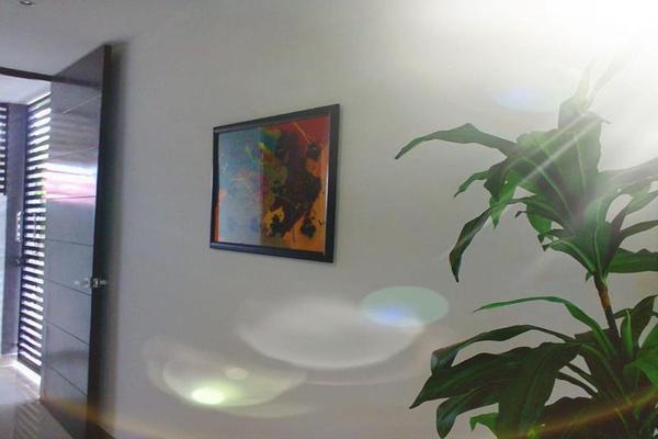 Foto de casa en renta en  , montes de ame, mérida, yucatán, 8100486 No. 02