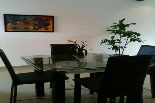Foto de casa en renta en  , montes de ame, mérida, yucatán, 8100486 No. 03