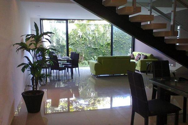 Foto de casa en renta en  , montes de ame, mérida, yucatán, 8100486 No. 06