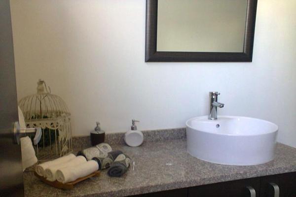 Foto de casa en renta en  , montes de ame, mérida, yucatán, 8100486 No. 07