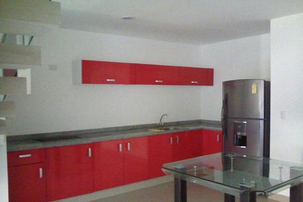 Foto de casa en renta en  , montes de ame, mérida, yucatán, 8100486 No. 10