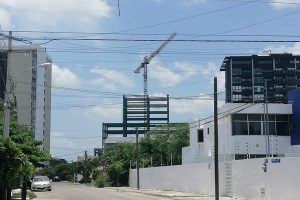 Foto de departamento en venta en  , montes de ame, mérida, yucatán, 8326785 No. 15