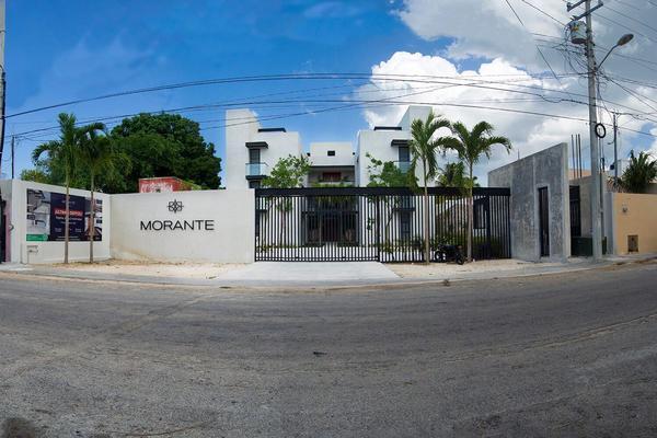 Foto de departamento en venta en  , montes de ame, mérida, yucatán, 9947193 No. 04