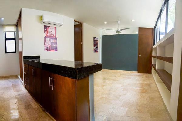 Foto de departamento en venta en  , montes de ame, mérida, yucatán, 9947193 No. 08