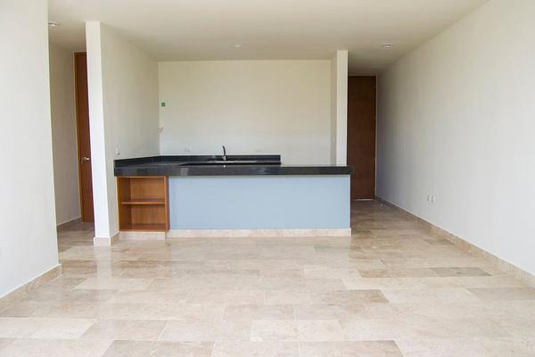 Foto de departamento en venta en  , montes de ame, mérida, yucatán, 9947193 No. 11