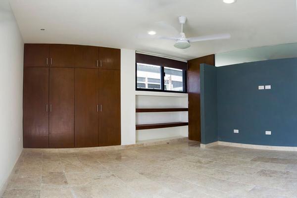 Foto de departamento en venta en  , montes de ame, mérida, yucatán, 9947193 No. 12