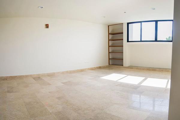 Foto de departamento en venta en  , montes de ame, mérida, yucatán, 9947193 No. 15