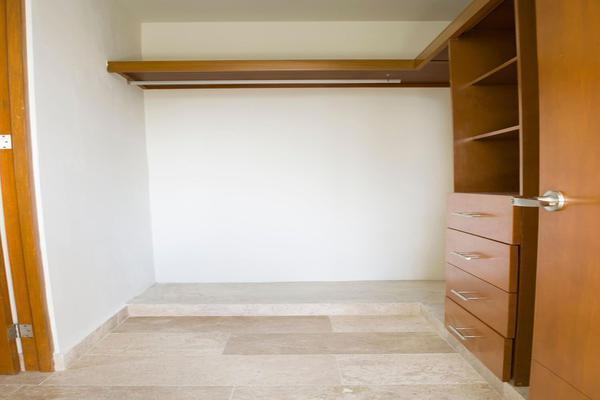 Foto de departamento en venta en  , montes de ame, mérida, yucatán, 9947193 No. 16