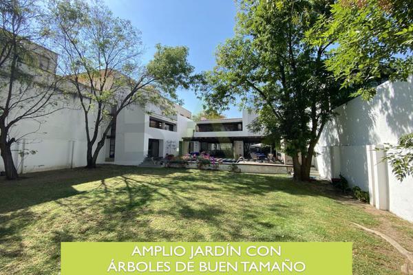 Foto de casa en venta en montes pirineos 125, cumbres del campestre, león, guanajuato, 19506017 No. 14