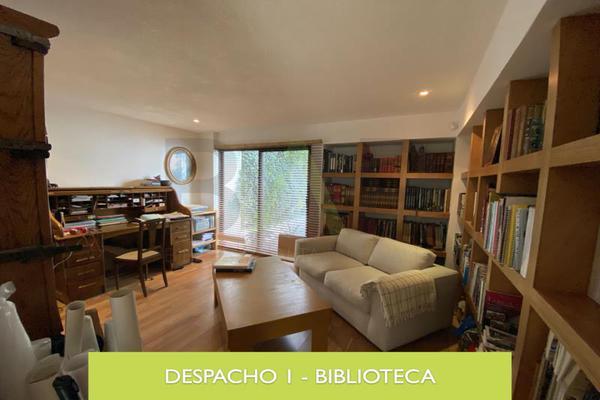 Foto de casa en venta en montes pirineos 125, cumbres del campestre, león, guanajuato, 19506017 No. 15