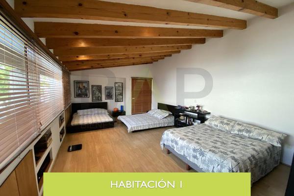Foto de casa en venta en montes pirineos 125, cumbres del campestre, león, guanajuato, 19506017 No. 20