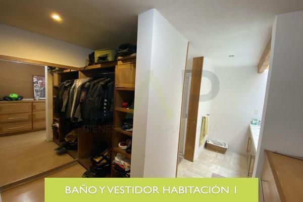 Foto de casa en venta en montes pirineos 125, cumbres del campestre, león, guanajuato, 19506017 No. 21