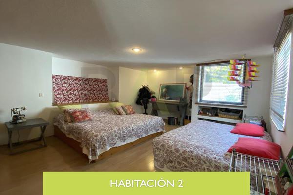 Foto de casa en venta en montes pirineos 125, cumbres del campestre, león, guanajuato, 19506017 No. 22