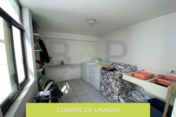Foto de casa en venta en montes pirineos 125, cumbres del campestre, león, guanajuato, 19506017 No. 31