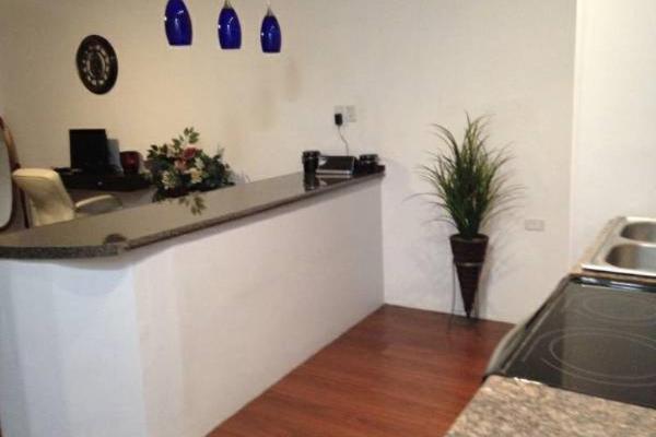 Foto de local en venta en montes rocallosos 6373, lomas de san josé, juárez, chihuahua, 5410712 No. 08
