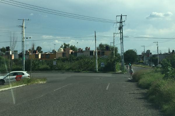 Foto de terreno comercial en venta en montesacro , el vergel fase i, querétaro, querétaro, 8323395 No. 05