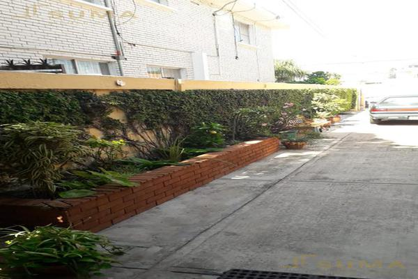 Foto de casa en venta en  , monteverde, ciudad madero, tamaulipas, 0 No. 02