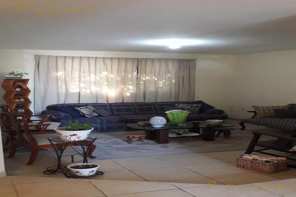 Foto de casa en venta en  , monteverde, ciudad madero, tamaulipas, 0 No. 04