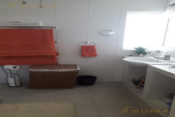 Foto de casa en venta en  , monteverde, ciudad madero, tamaulipas, 0 No. 12