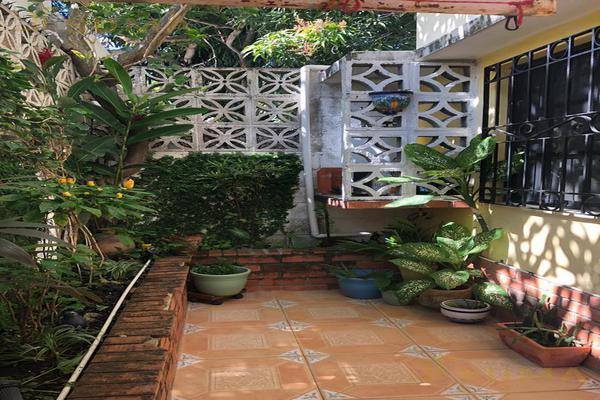 Foto de casa en venta en  , monteverde, ciudad madero, tamaulipas, 0 No. 15