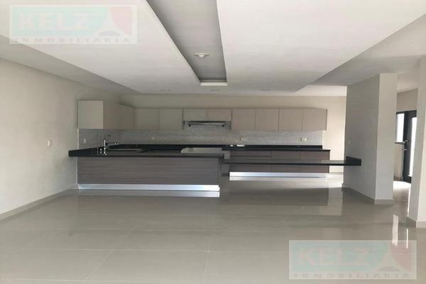 Foto de casa en venta en  , monteverde, ciudad madero, tamaulipas, 9245796 No. 02