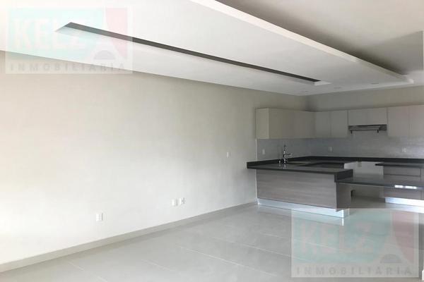Foto de casa en venta en  , monteverde, ciudad madero, tamaulipas, 9245796 No. 03