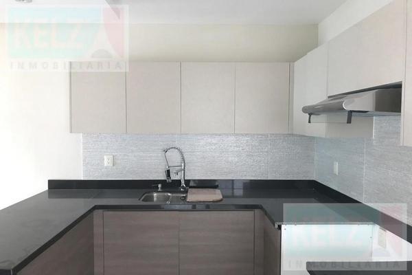 Foto de casa en venta en  , monteverde, ciudad madero, tamaulipas, 9245796 No. 04