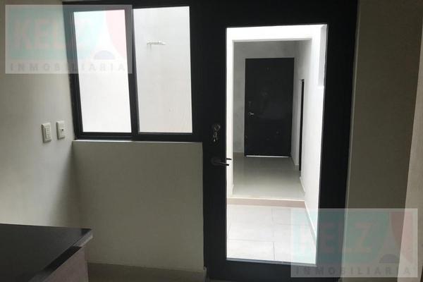 Foto de casa en venta en  , monteverde, ciudad madero, tamaulipas, 9245796 No. 05