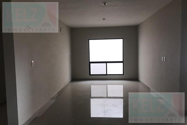 Foto de casa en venta en  , monteverde, ciudad madero, tamaulipas, 9245796 No. 06