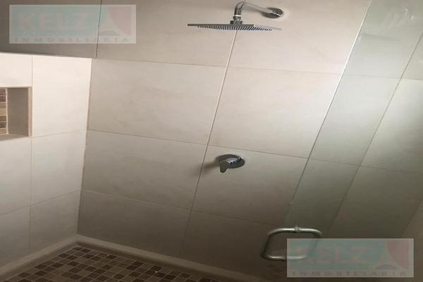 Foto de casa en venta en  , monteverde, ciudad madero, tamaulipas, 9245796 No. 08
