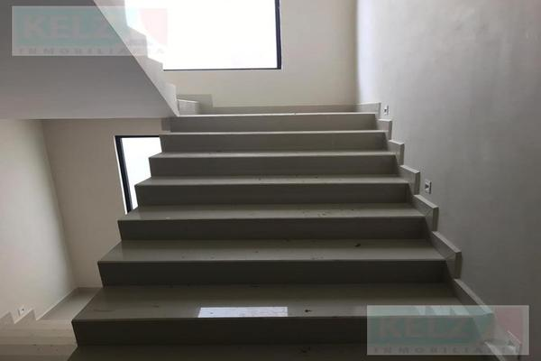 Foto de casa en venta en  , monteverde, ciudad madero, tamaulipas, 9245796 No. 12