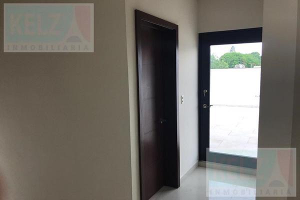 Foto de casa en venta en  , monteverde, ciudad madero, tamaulipas, 9245796 No. 14