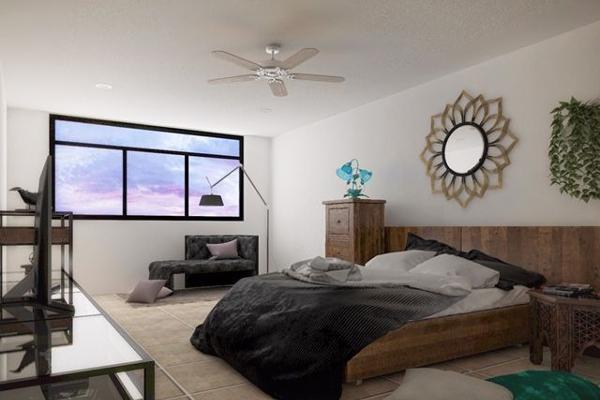 Foto de casa en venta en  , montevideo, mérida, yucatán, 14029919 No. 04