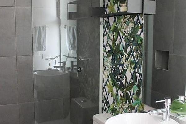 Foto de departamento en venta en  , montevideo, mérida, yucatán, 5671187 No. 13
